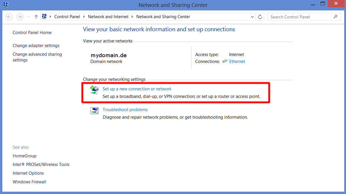 eduroam-win8-2-newconnection.png