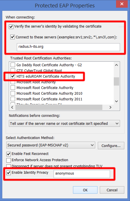 eduroam-win8-10-peap-settings.png
