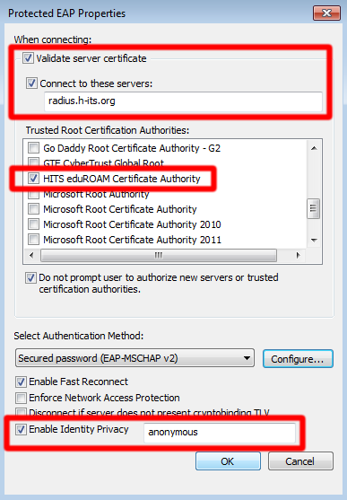 eduroam-win7-11-peap-settings.png