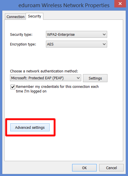eduroam-win8-11-advanced.png