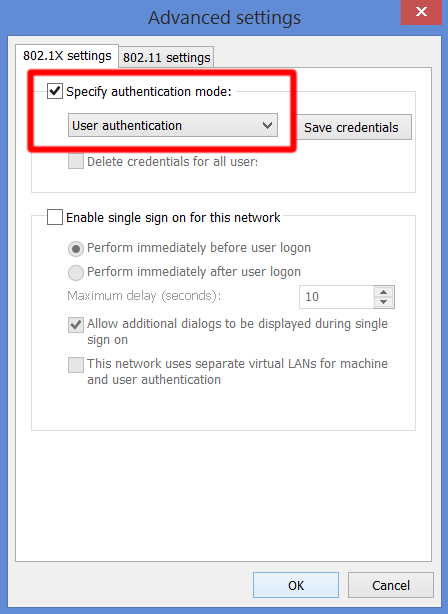 eduroam-win8-12-userauth.png