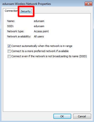 eduroam-win7-7-securitytab.png