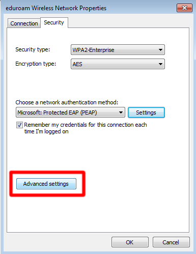 eduroam-win7-12-advanced.png