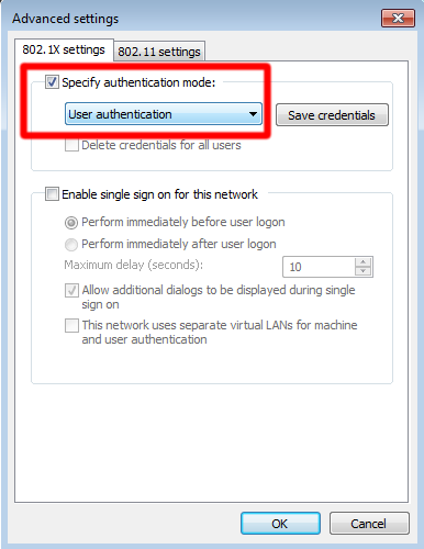 eduroam-win7-13-userauth.png