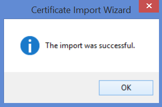 eduroam-win8-cert-7-success.png