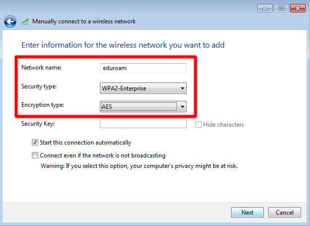 eduroam-win7-5-wifisecurity.png