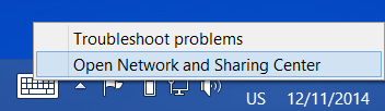 eduroam-win8-1-netcenter.png