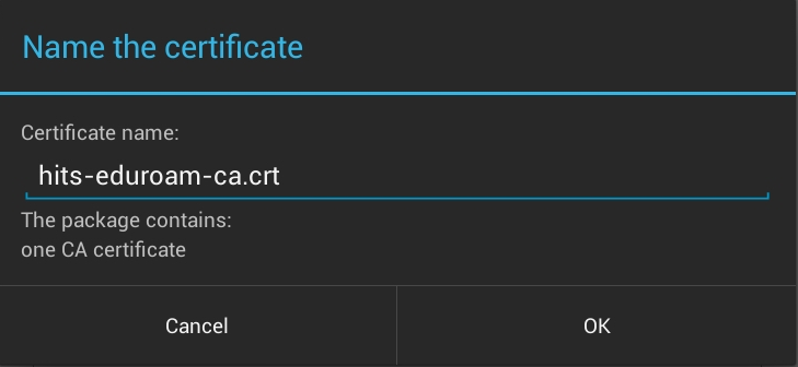 eduroam-android-2-cert-import-name.png