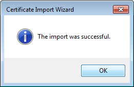 eduroam-win7-cert-7-success.png