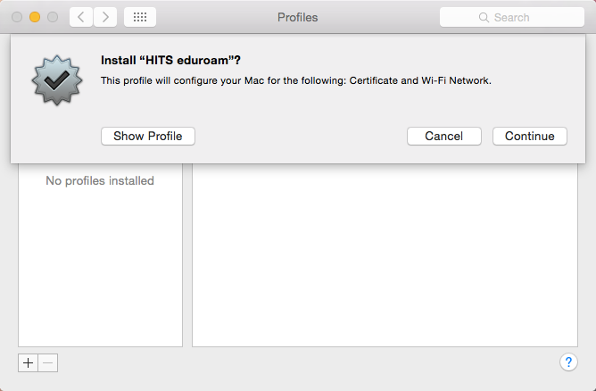 eduroam-macos-profileimport-step1.png
