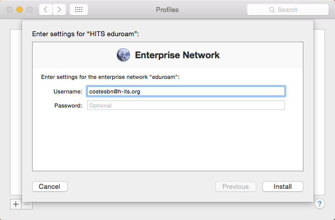 eduroam-macos-profileimport-step3.png