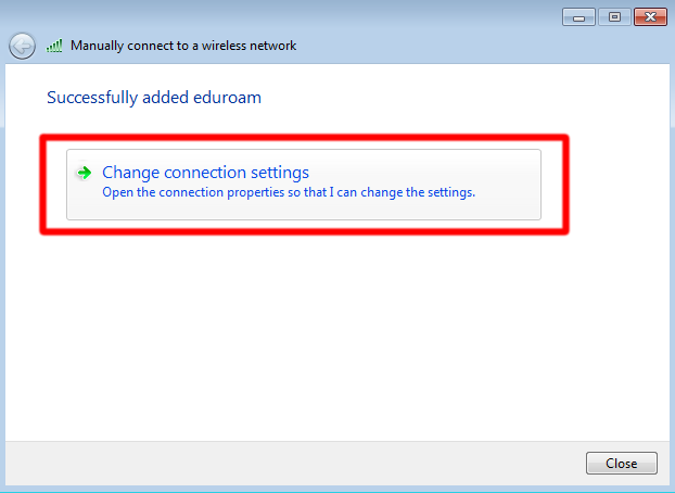 eduroam-win7-6-successfull.png