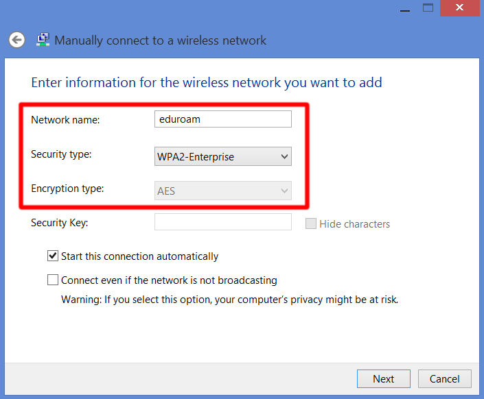 eduroam-win8-4-wifisecurity.png