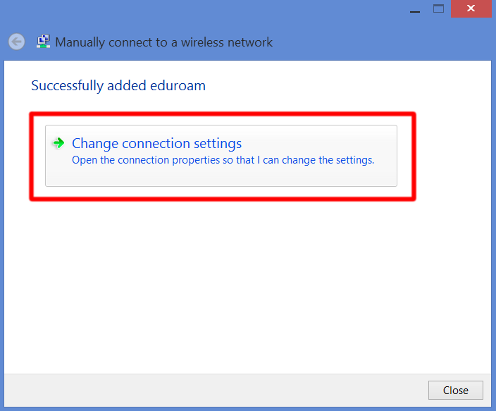 eduroam-win8-5-successfull.png
