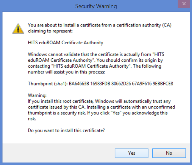 eduroam-win8-cert-6-warning.png