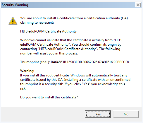 eduroam-win7-cert-6-warning.png