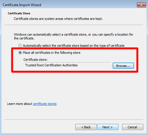 eduroam-win7-cert-4-trusted.png