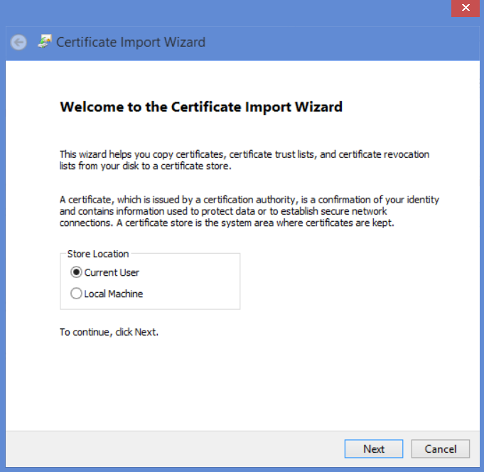 eduroam-win8-cert-2-user.png