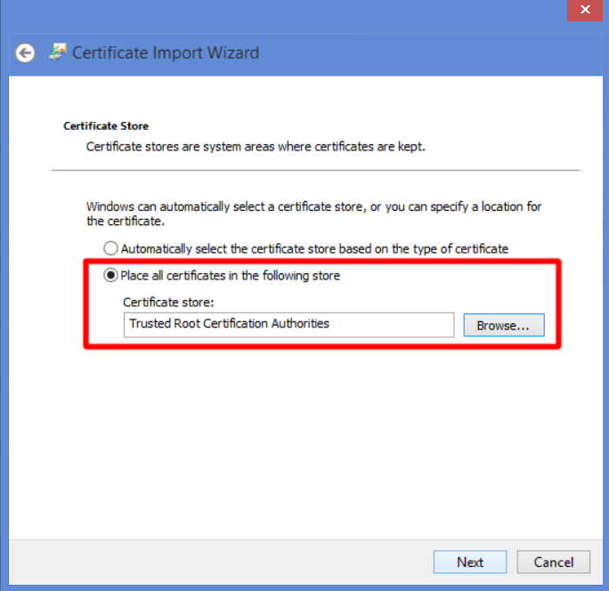 eduroam-win8-cert-4-trusted.png